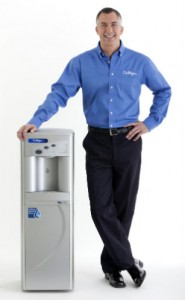 Culligan Bottle-Free® Water Coolers Hilliard