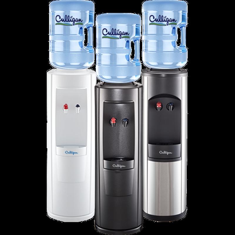 bottled water dispenser near me